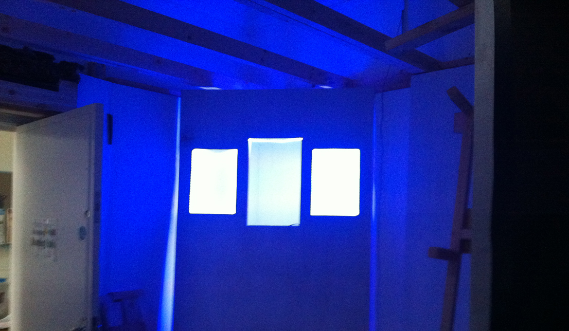 blue lights2