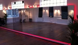 dance studio3