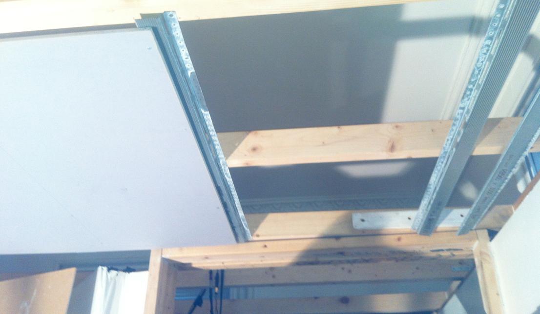 studio ceiling2