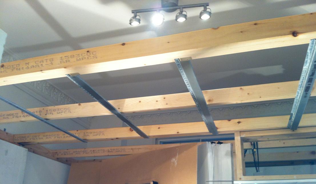 studio ceiling3