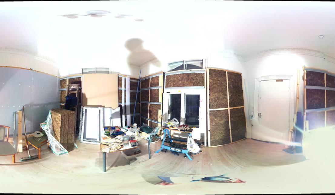 studio dev panorama2