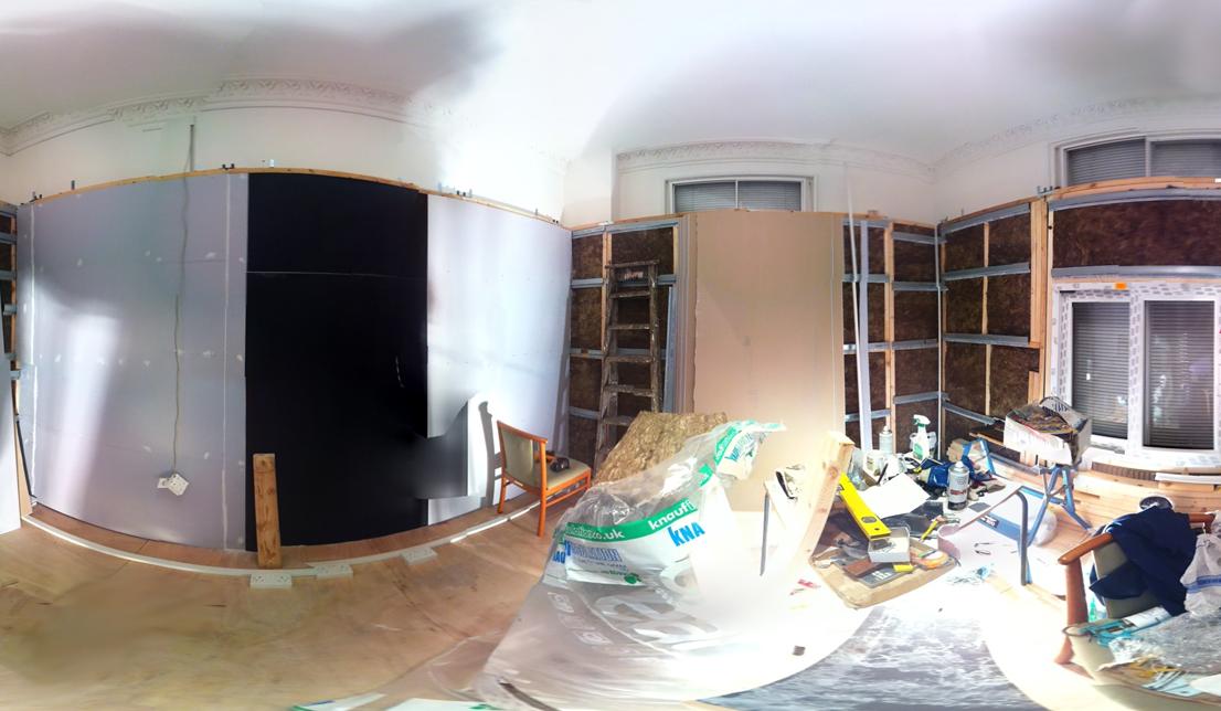 studio dev panorama3