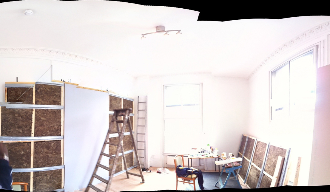 studio dev1