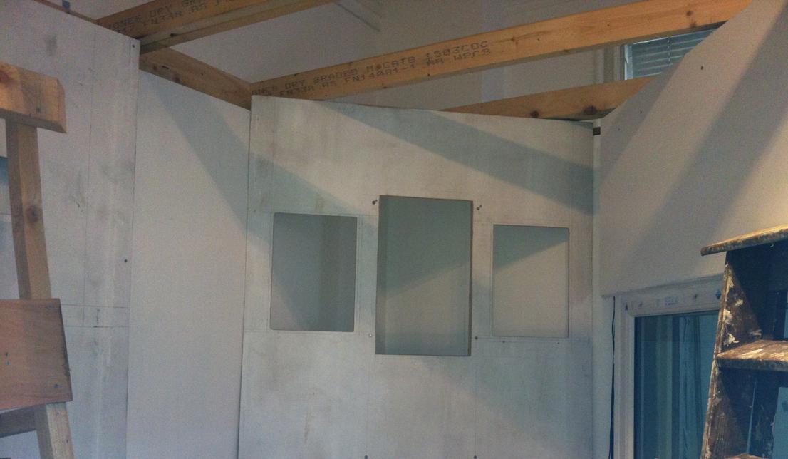 studio dev13