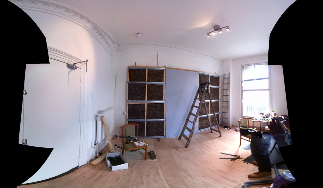 studio dev2