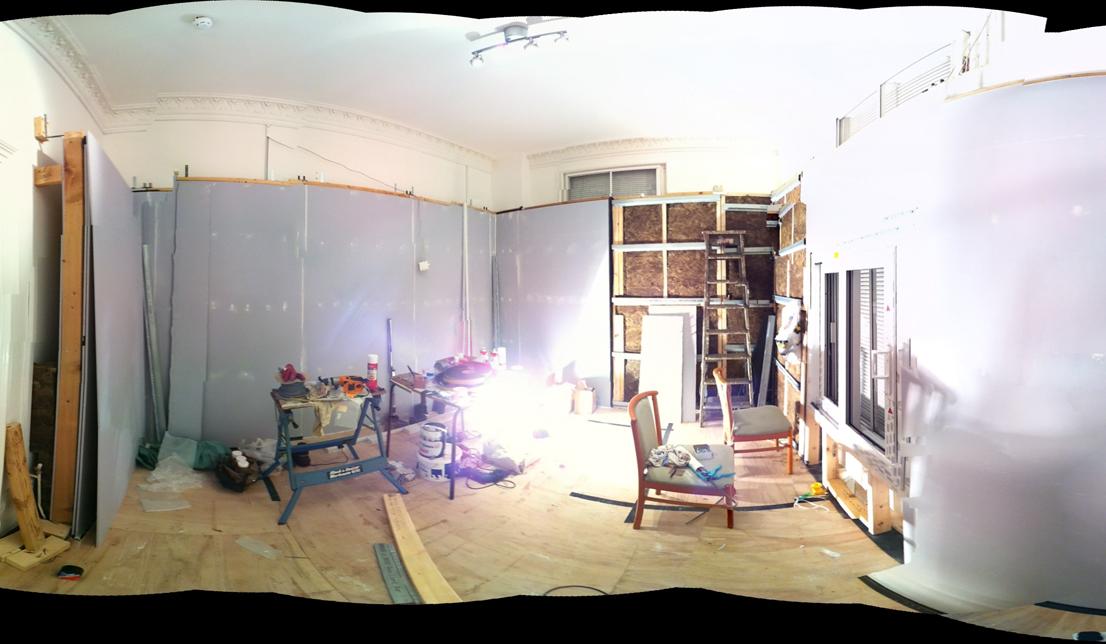 studio dev3