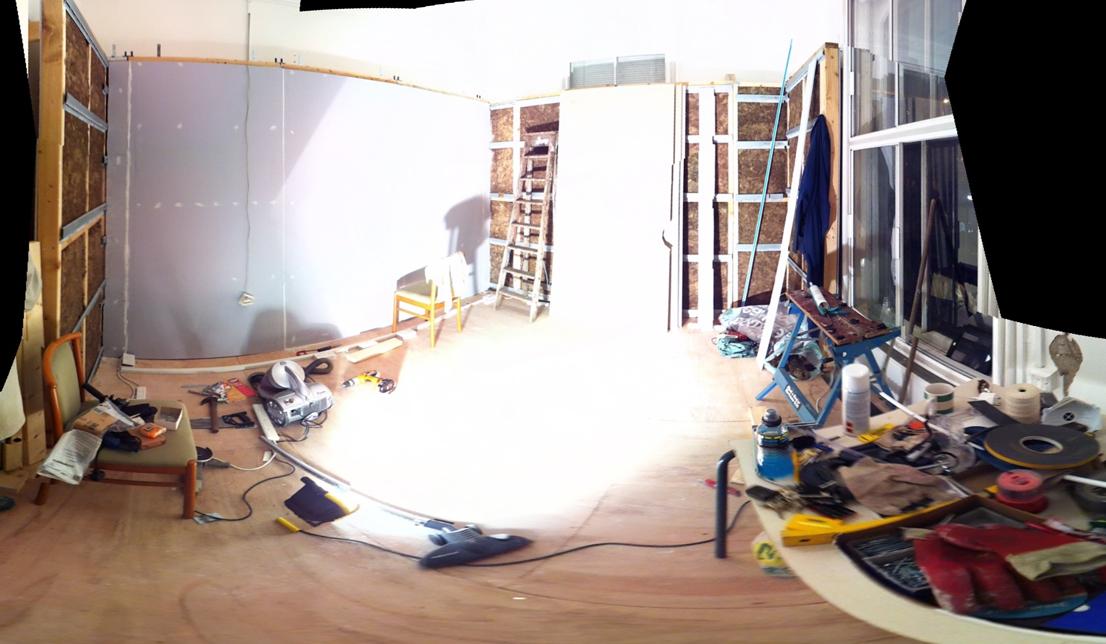 studio dev4