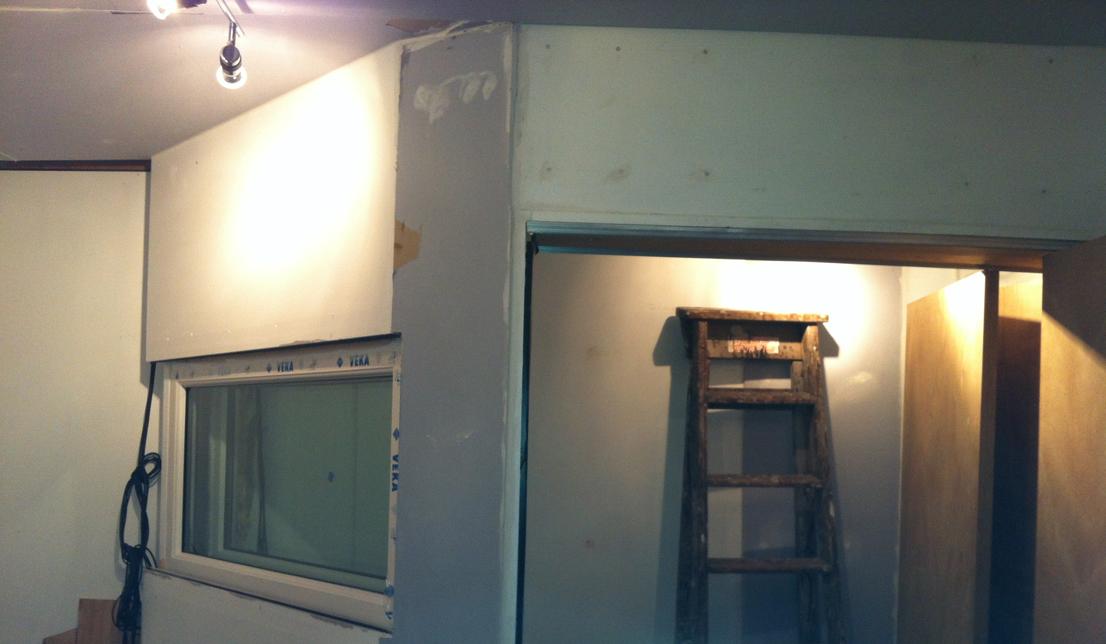 studio dev6