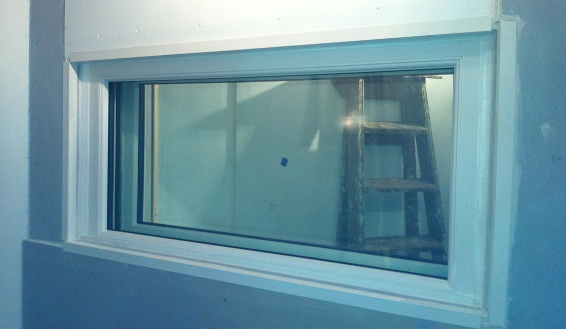 vocal booth window2