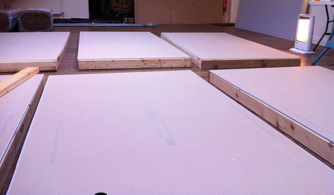wall panels2