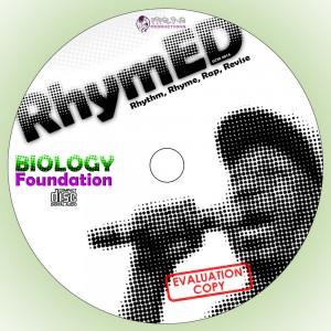 RhymED