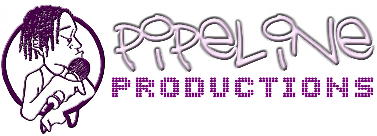 PiPeLine Productions